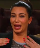 can-you-guess-why-kim-kardashian-is-crying-2-25720-1428525651-25_dblbig