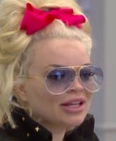 trisha-paytas-celebrity-big-brother1