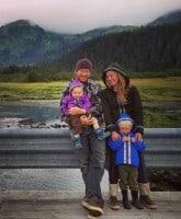 Alaska The Last Frontier 2017 3