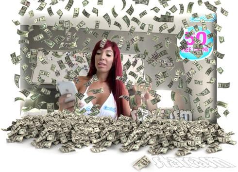 Farrah_Abraham_CamSoda_money_490