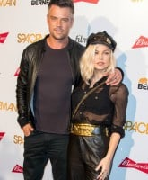 Fergie and Josh Duhamel Divorce