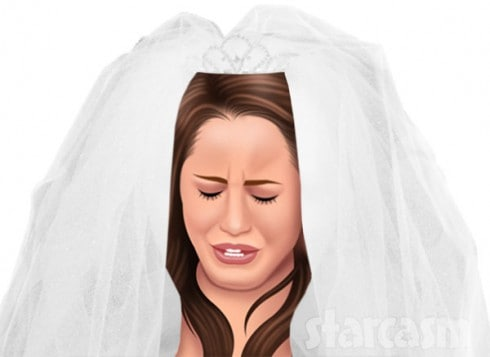 Jenelle Evans wedding cancelled