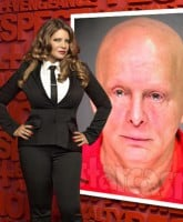 Mob_Wives_Karen_Gravano_dad_Sammy_the_Bull_490