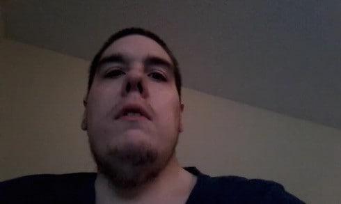 Steven Assanti update 3