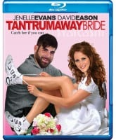 Tantrumaway Bride Jenelle Evans