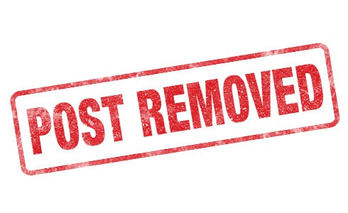 post_removed_photo