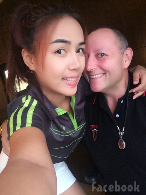 90 day fiancee anfisa arkhipchenko