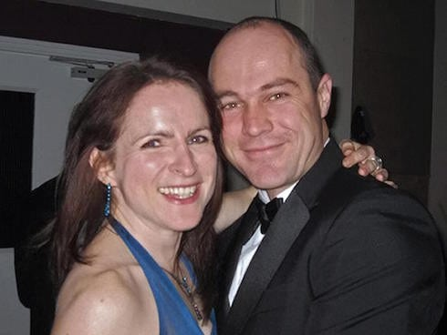 Emile Cilliers' two murder attempts against wife