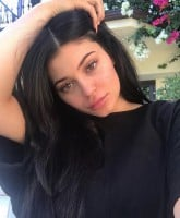 How much is Kylie Jenner worth 1