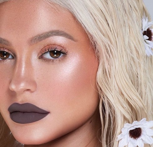 How much is Kylie Jenner worth 2