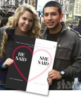 Kailyn_Lowry_Javi_book_490