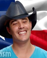 90 Day Fiance Mohamed Jbali moving to Texas