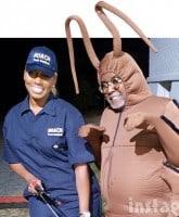 NeNe_Leakes_Gregg_roach_costume_490_rev