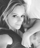 Nicole Curtis and family 2
