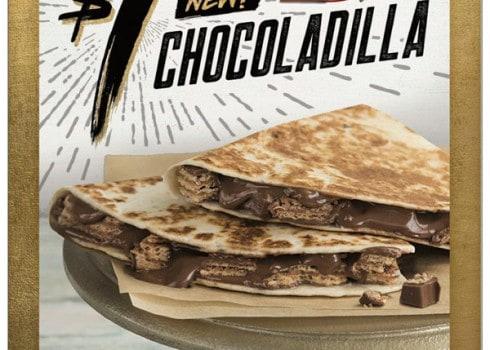 Taco_Bell_Kit_Kat_Chocoladilla_490__