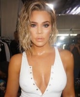 When is Khloe Kardashian due