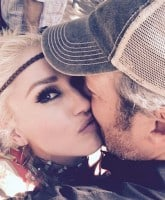 Are Gwen Stefani and Blake Shelton getting engaged 1