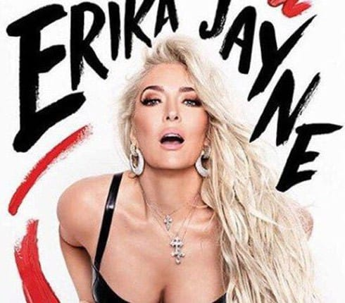 Erika-Jayne-Book-Cover_490