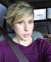Erin Napier baby update 1
