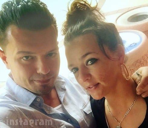 Gypsy_Sisters_Kayla_Cooper_husband_Doug_490