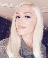 Is Gwen Stefani pregnant 1