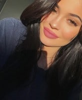 Is Kylie Jenner having a boy or a girl