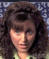 Michelle Duggar question marks