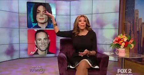 Wendy-Williams-Michael-Jackson