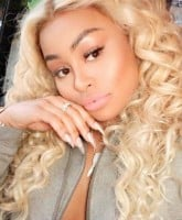 Will Blac Chyna be on Love & Hip Hop 3