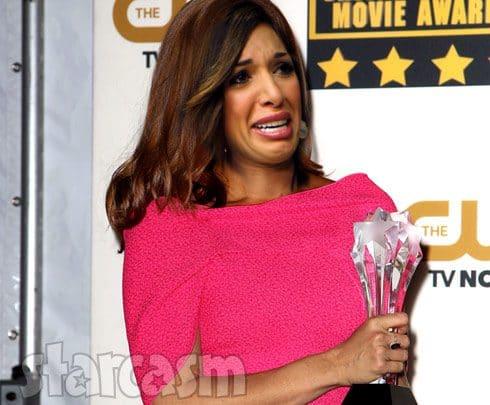 Farrah_Abraham_Critics_Choice_Award_490