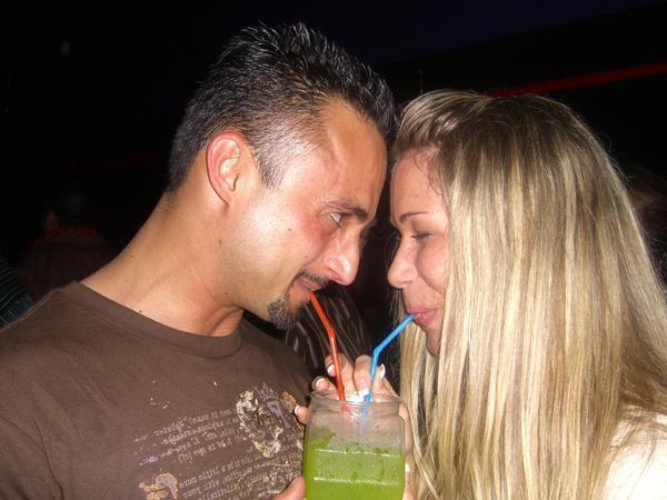 Žena zakonskega menjalca Jamie Czerniawski aretirana zaradi zabijanja moža - Starcasmnet-9735