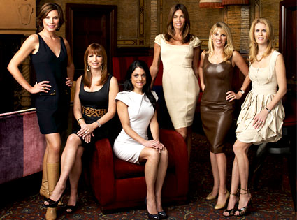 425.realhousewives.NY.cast.lc.040709
