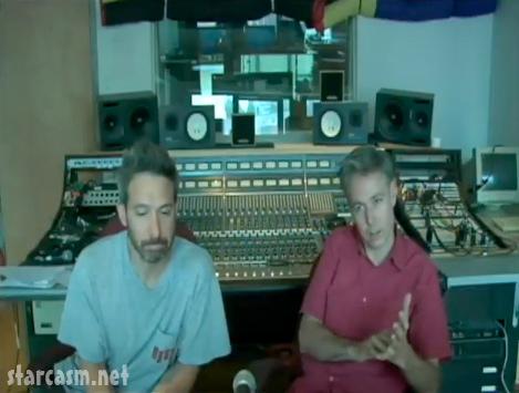 Beastie Boys member Adam Yauch announces he has cancer