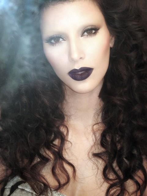 kim-kardashian-vampire-picture-500x666