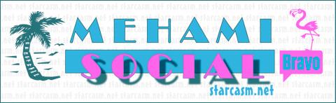 miami_social_MEH_450