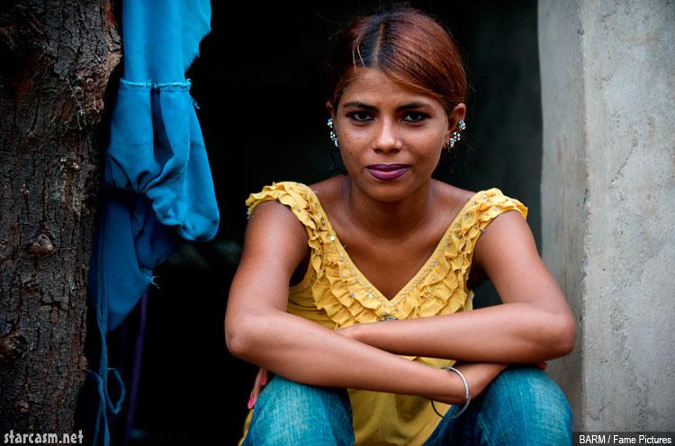 Pictures of prostitutes in india