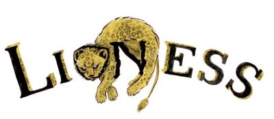 09210924210_lioness400