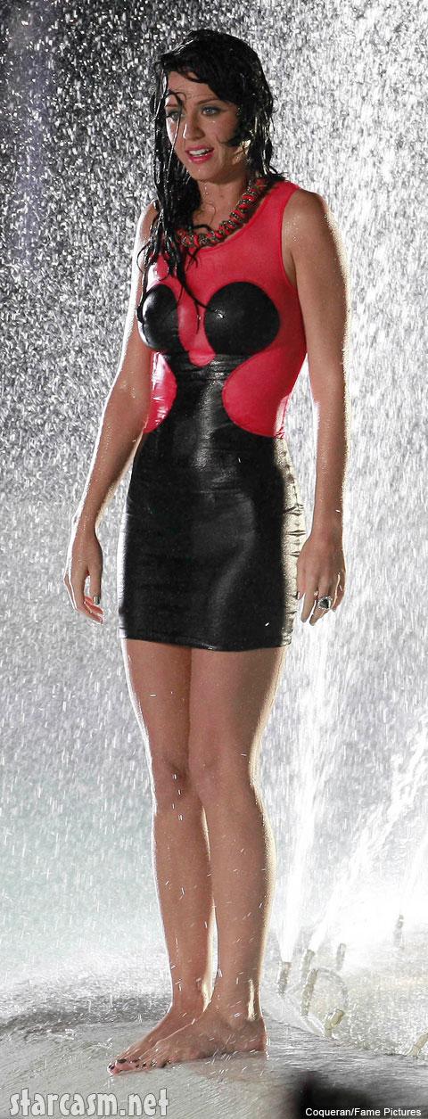 15 PHOTOS Katy Perry g... Katy Perry Net Worth