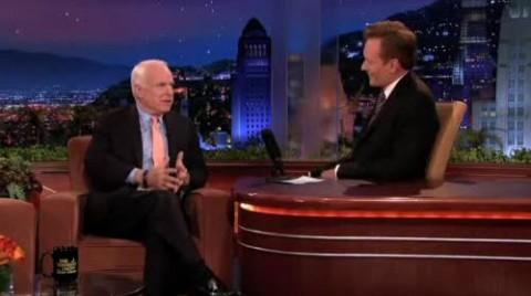 John-McCain-Conan-OBrien