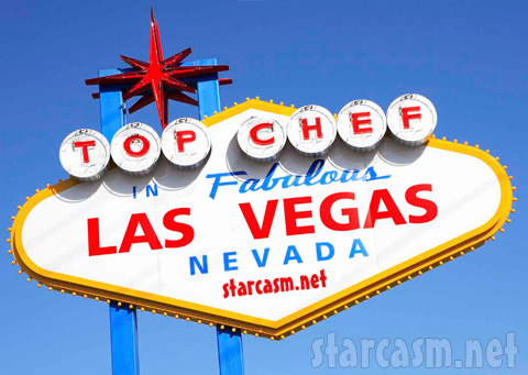 Top Chef Las Vegas Starcasm.net episode recap