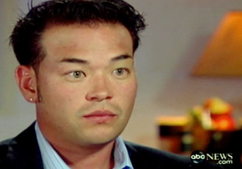 Jon Gosselin has been fired