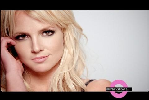 Britneystill2