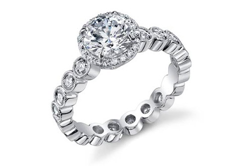 For Princess Brides Disney wedding rings and Disney wedding