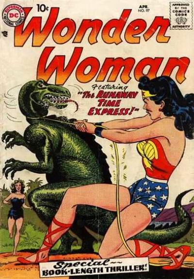 Wonder-Woman-97