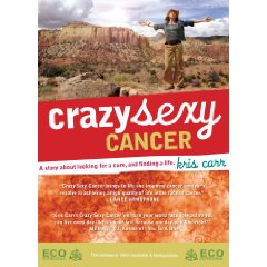 crazysexycancerdvd