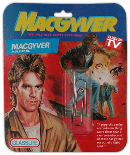 mcgyver-paperclip