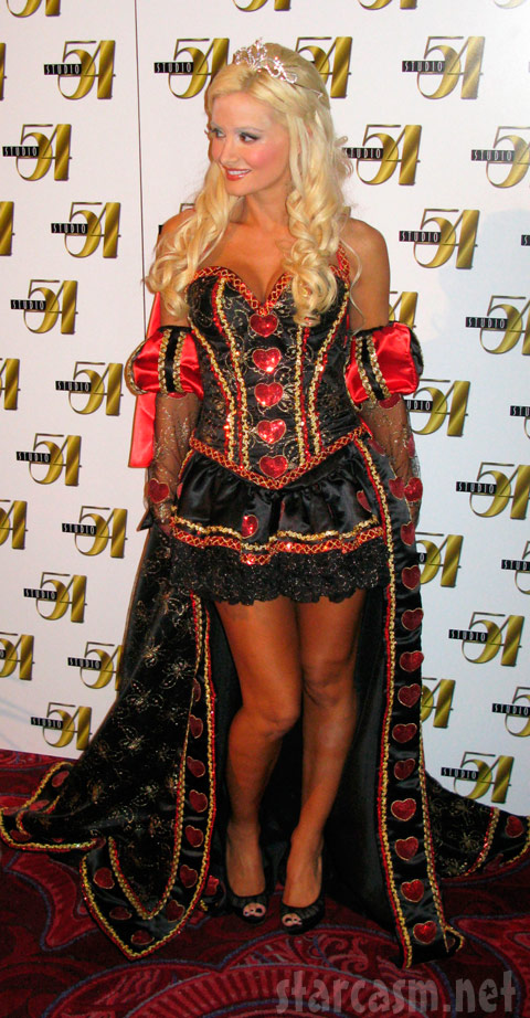 Good Halloween Costumes For 11 Year Old Girls