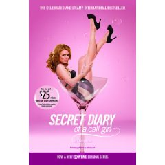 Secretdiaryofacallgirl