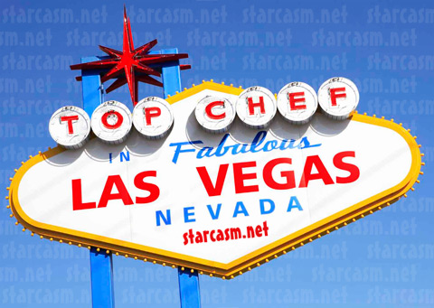Starcasm exclusive Top Chef Vegas graphic! Ain't it perty?