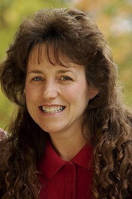 Michelle Duggar rushed to hospital with gallstones